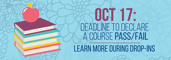 image of Oct 17 deadline